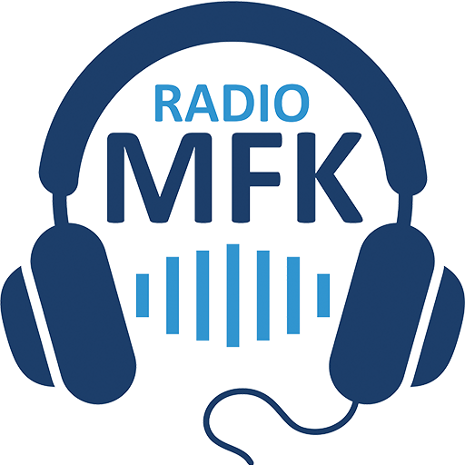 Radio MFK – Lyden af Mariagerfjord
